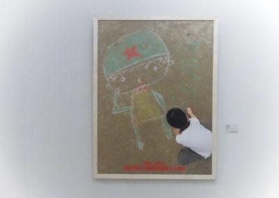 홍성광 HONG Song Gwang